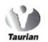 Taurian